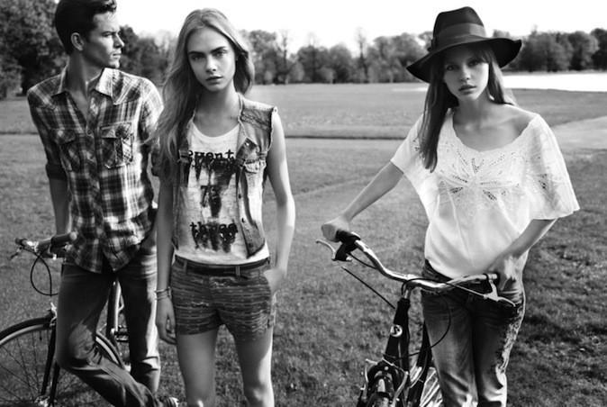 Cara-Delevingne-nouvelle-egerie-pour-Pepe-Jeans_portrait_w674