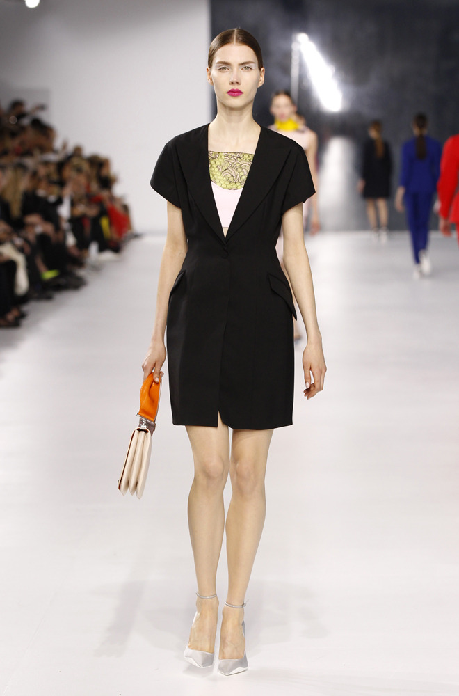 defile-dior-collection-croisiere-2014-06