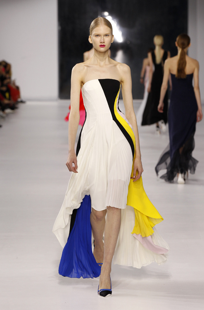 defile-dior-collection-croisiere-2014-56