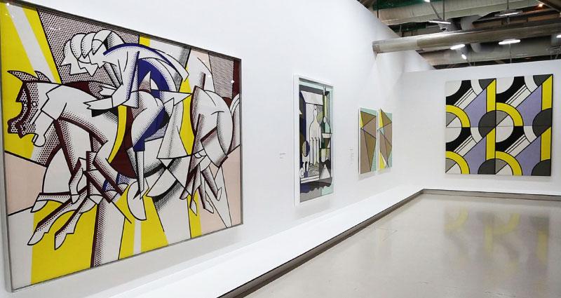roy-lichtenstein-au-centre-pompidou-jusqu-au-4-novembre-2013