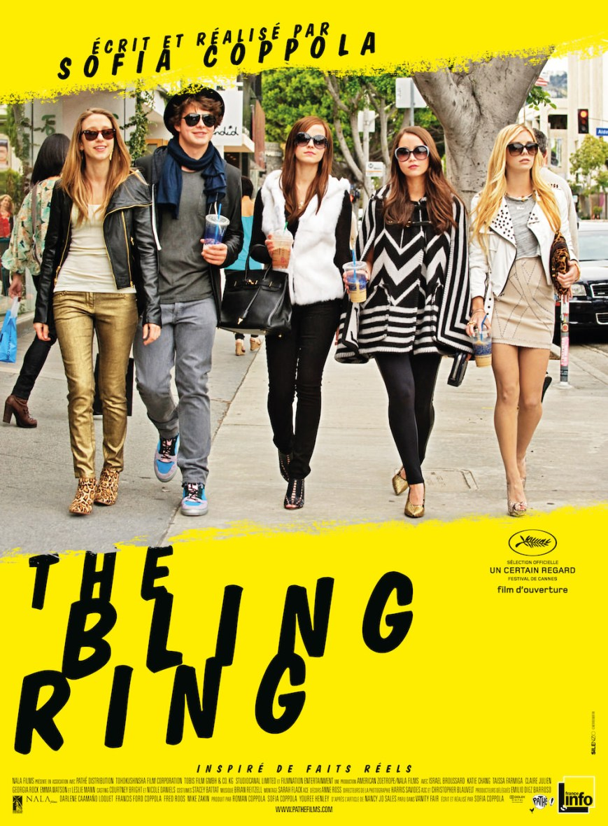 the-bling-ring-sofia-coppola