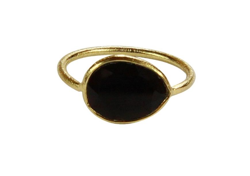 bague-onyx-noir