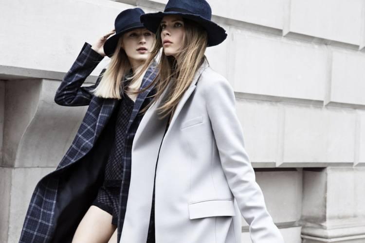 Zara-Femme-FW-Hiver-2013-2014-Londres-Campaign-Pub-01