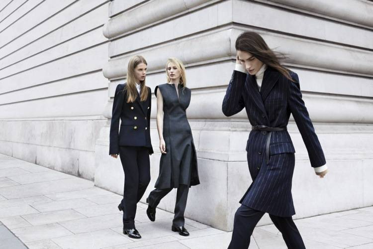 Zara-Femme-FW-Hiver-2013-2014-Londres-Campaign-Pub-03