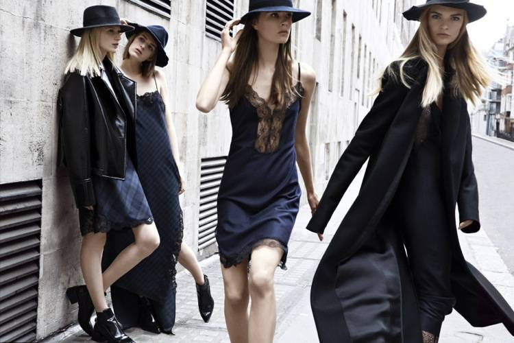Zara-Femme-FW-Hiver-2013-2014-Londres-Campaign-Pub-04