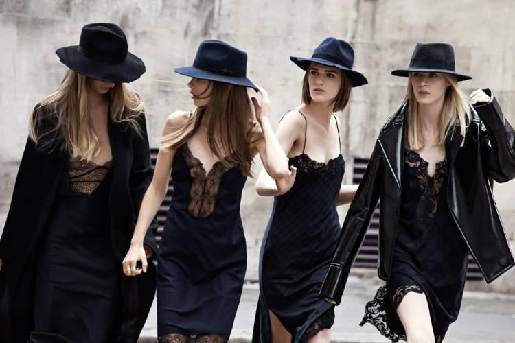 Zara-Femme-FW-Hiver-2013-2014-Londres-Campaign-Pub-05