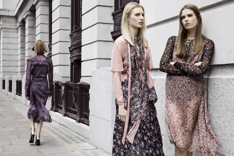 Zara-Femme-FW-Hiver-2013-2014-Londres-Campaign-Pub-08