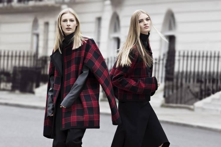 Zara-Femme-FW-Hiver-2013-2014-Londres-Campaign-Pub-10