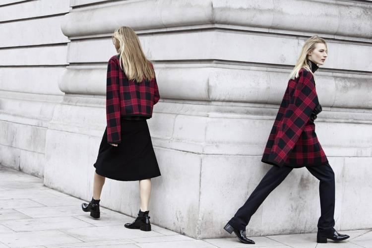 Zara-Femme-FW-Hiver-2013-2014-Londres-Campaign-Pub-11