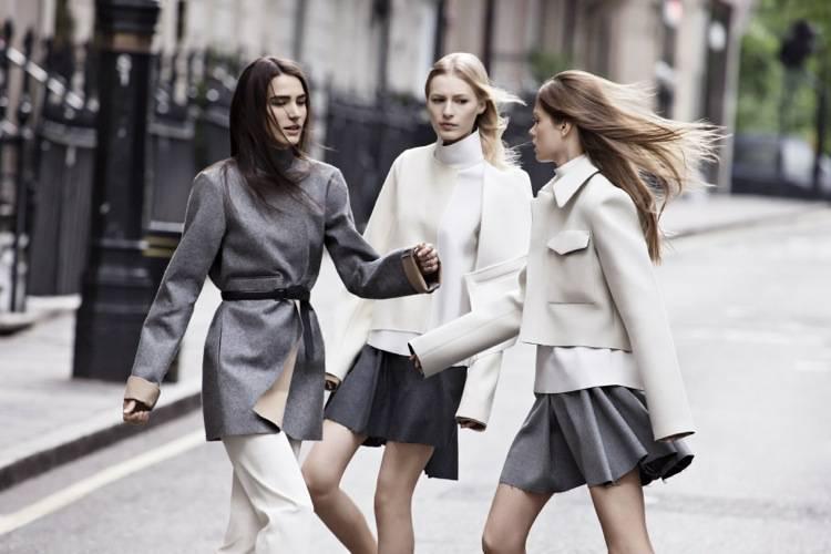 Zara-Femme-FW-Hiver-2013-2014-Londres-Campaign-Pub-13