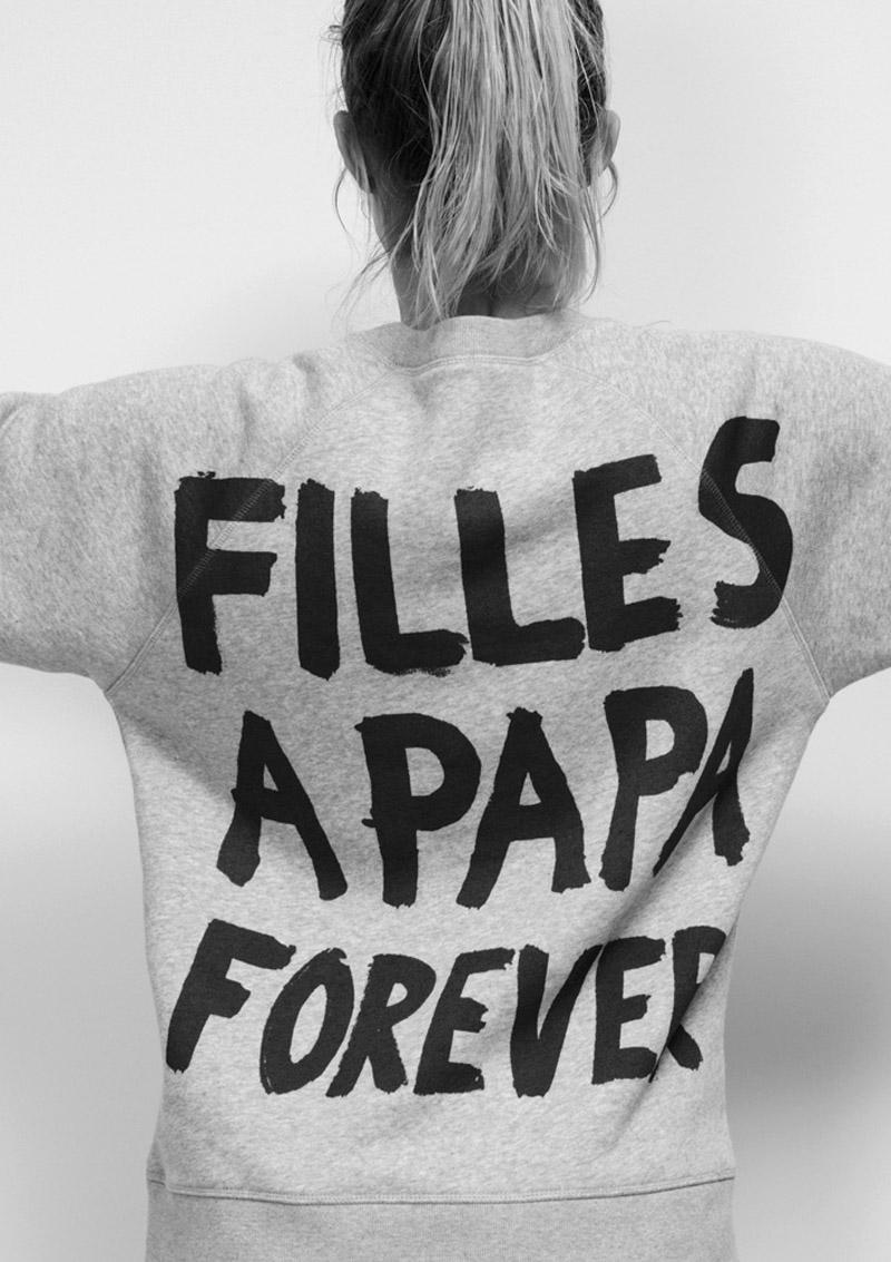 forever03