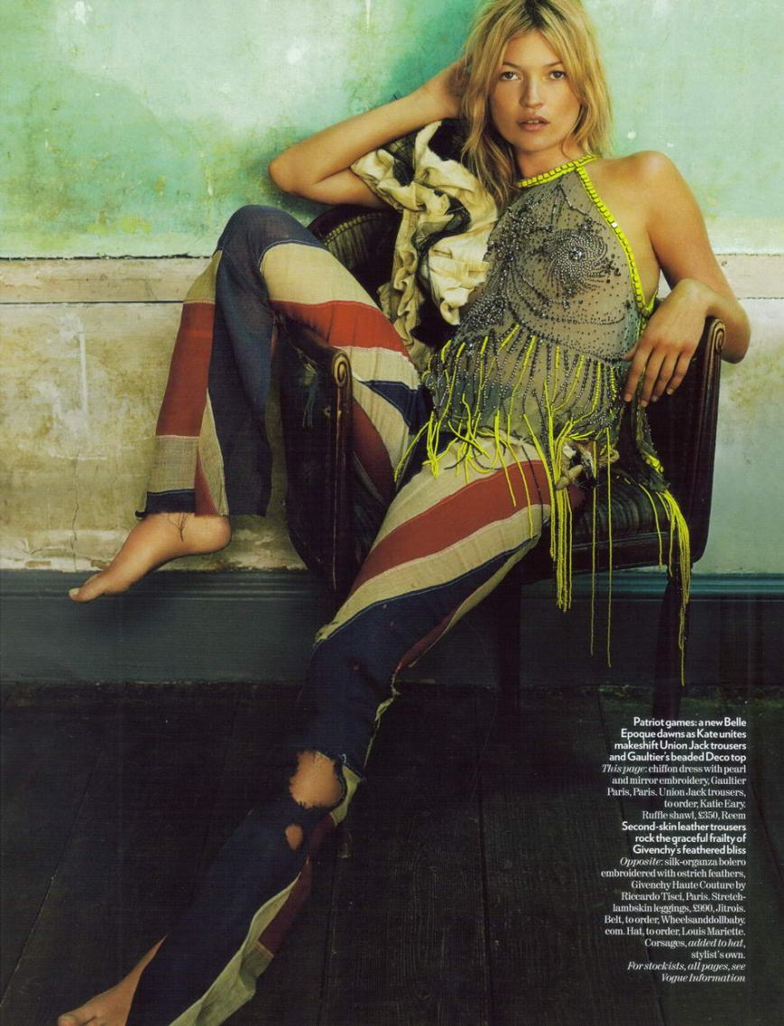 Kate-Moss-Vogue-October-08