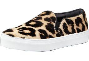 espadrilles leopard