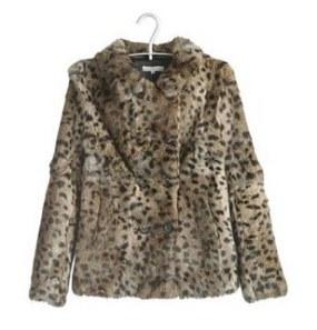 manteau-leopard-sandro