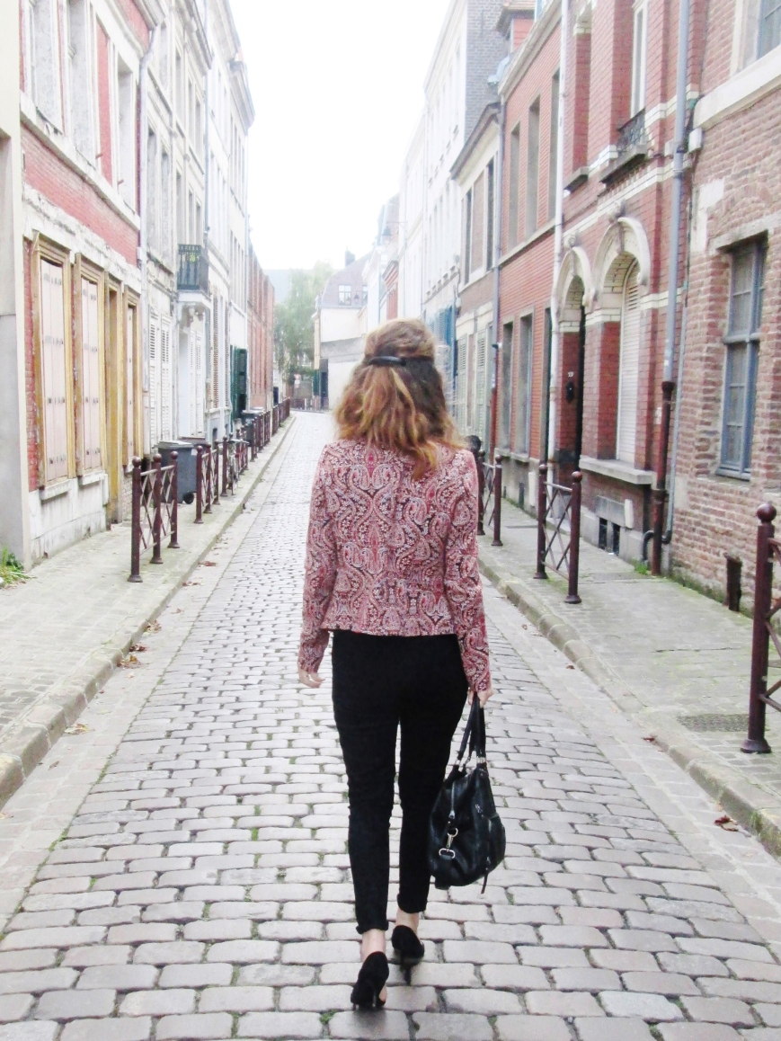 street style lille 2