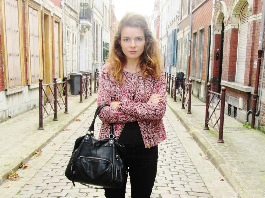 street style lille 3