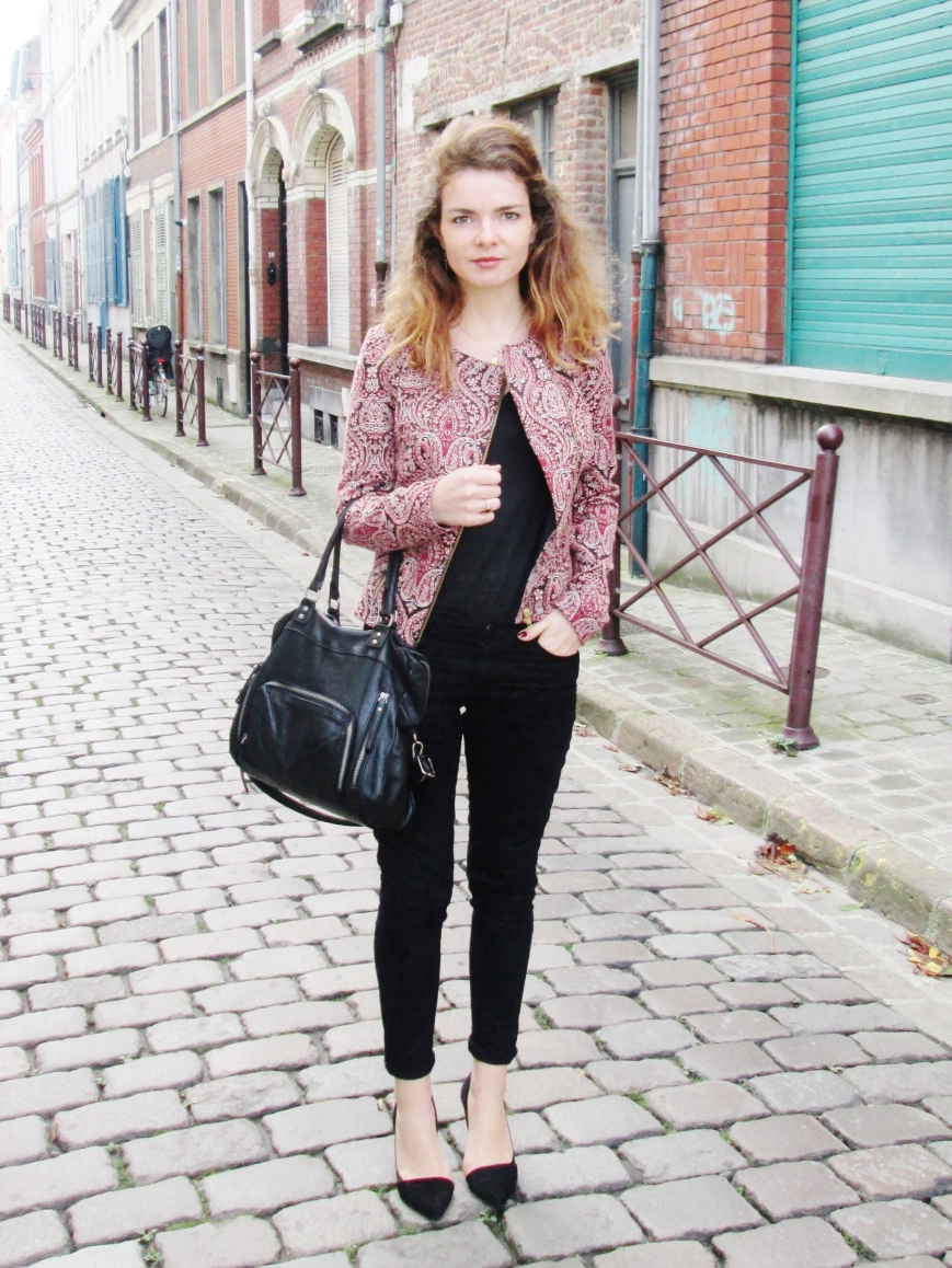 street style lille
